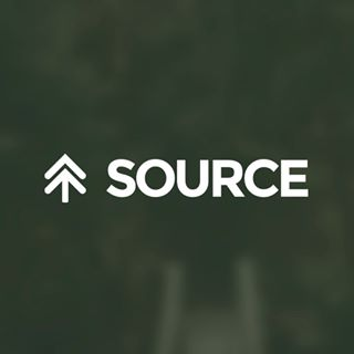 The Source Coupon