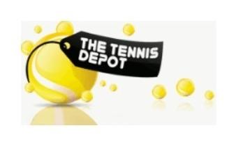 The Tennis Depot