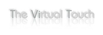 The Virtual Touch Discount Code