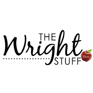 The Wright Stuff Chics free shipping coupons