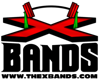 The X Bands Discount Codes