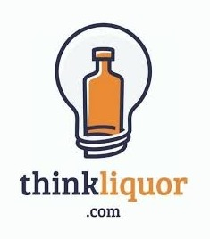 Think Liquor promo code