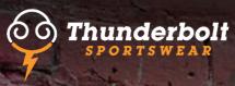 Thunderbolt Sportswear Promo Codes