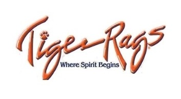 Tiger Rags Discount Code