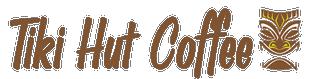 Get The Best Tiki Hut Coupons