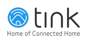 Tink promo code
