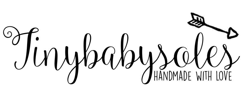 Tinybabysoles Promo Codes