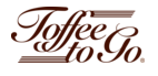 Toffee to Go free shipping coupons