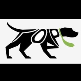 Top Dog free shipping coupons