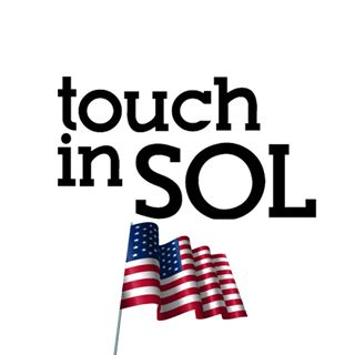 Touch In Sol Discount Code