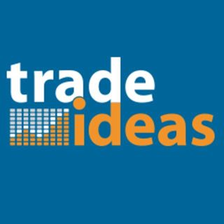 Trade Ideas free trial sale
