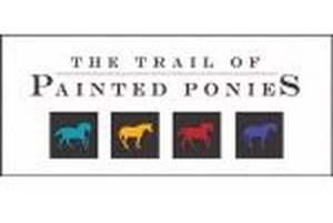Trail of Painted Ponies promo code