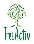 TreeActiv promo code