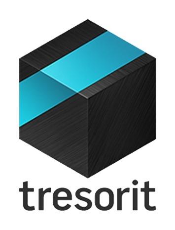 Tresorit promo code