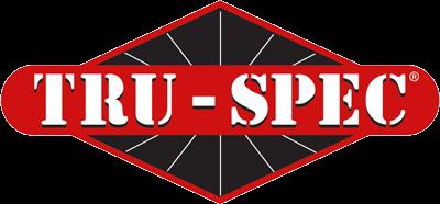 TRU-SPEC Discount Codes