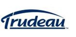 Trudeau promo code