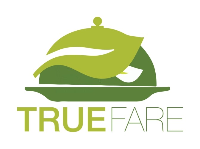 True Fare Discount Code