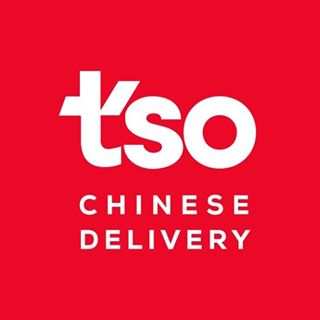 Tso Chinese Delivery Promo Codes