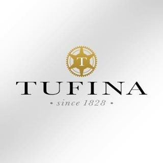 Tufina Watches Promo Codes