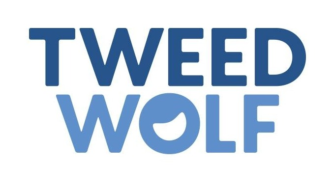 Tweed Wolf Coupon Code