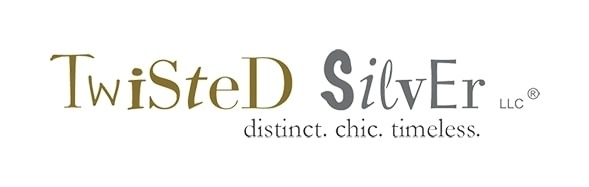 Twisted Silver Coupon Code