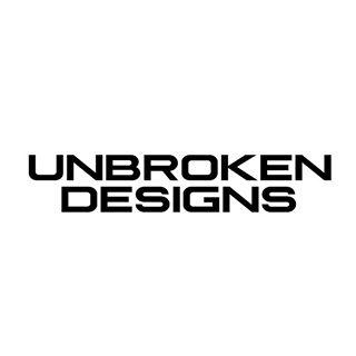 Unbroken Designs Promo Codes