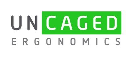 Uncaged Ergonomics Coupon