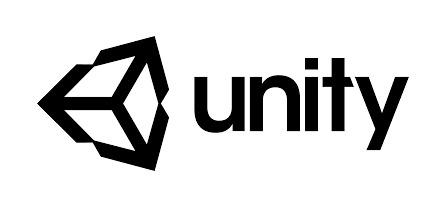 Unity promo code