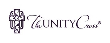Unity Cross Coupons