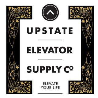 Upstate Elevator Supply Co