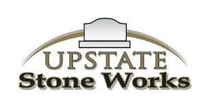 Upstate Stone Works Discount Code