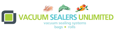 Vacuum Sealers Unlimited Coupon