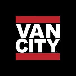 Vancity Original Promo Codes