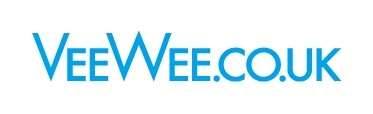 VeeWee Discount Code