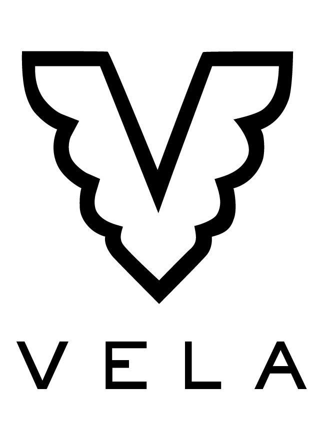 Vela promo code