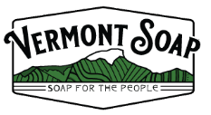 Discount Codes for Vermont Soap