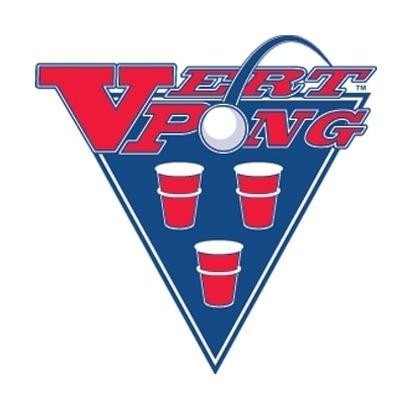 Vert Pong Coupon
