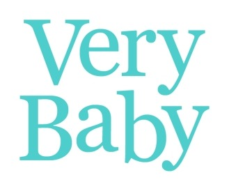 Very Baby Coupon