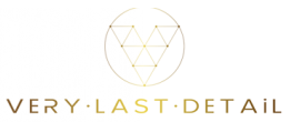 Very Last Detail Promo Codes