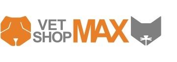 Vet Shop Max Coupons