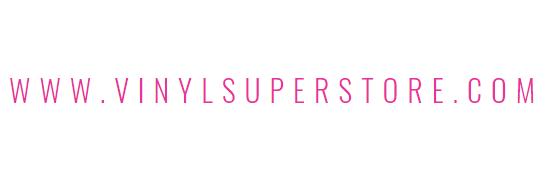 Vinyl Superstore Coupon