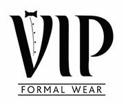 VIP Formal Wear