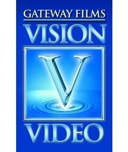 Vision Video Discount Code
