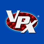 VPX Sports Coupon
