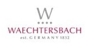 Waechtersbach  halloween deals
