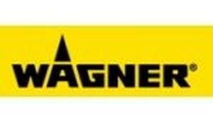 Wagner promo code