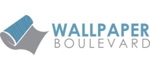 Wallpaper Boulevard