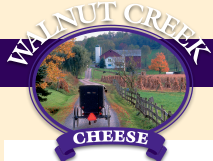 Walnut creek promo code