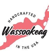 Wassookeag Moccasins