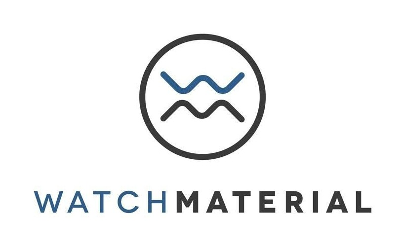 Watch Material promo code